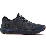 Under Armour Men's UA Charged Bandit Trail Running Shoe