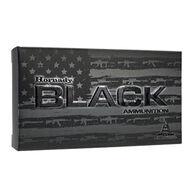 """Hornady Black 12 GA 2-3/4"""" 8 Pellet 00 Buckshot Ammo (10)"""