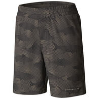 Columbia Boy's PFG Super Backcast Short