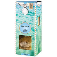 Michel Design Works Diffuser - Beach