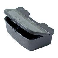 Eagle Claw Belt Bait Box