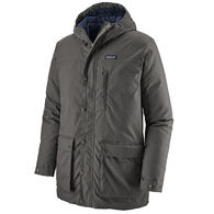 Patagonia Men's Maple Grove Down Parka