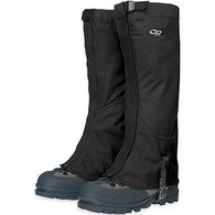 Outdoor Research Men's Verglas Gaiter