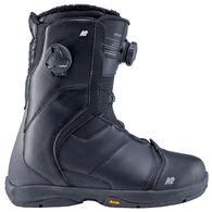 K2 Women's Contour Snowboard Boot