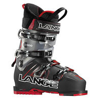 Lange Men's XC 100 Alpine Ski Boot - 15/16 Model