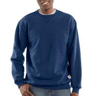 Carhartt Men's Midweight Crewneck Sweatshirt