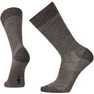 SmartWool Men's Hike Medium Crew Sock - Special Purchase