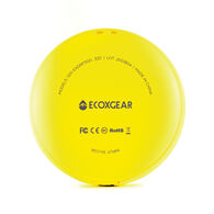 EcoXGear EcoDrop 2 Mini Bluetooth Speaker