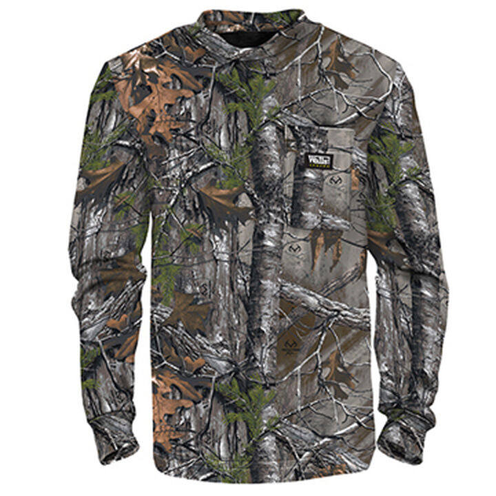 Kids Camo & Hunting Clothing | Legendary Whitetails
