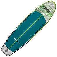 """NRS Women's Mayra 10' 4"""" Inflatable SUP"""