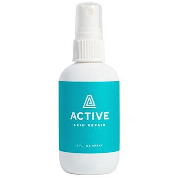 BLDG Active Repair Spray - 3 oz.