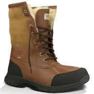 UGG Men's Butte Winter Boot