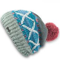 prAna Women's Tamyra Hat