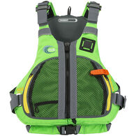 MTI Adventurewear Trident PFD