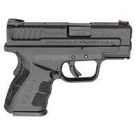 "Springfield XD Mod.2 Sub-Compact 9mm 3"" 13-Round Pistol"