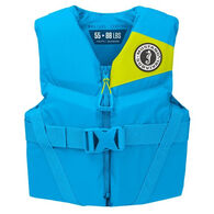 Mustang Survival REV Youth Vest