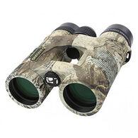 Vanguard Major League Bowhunter 10x42mm Binocular