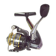 HT Enterprises Accucast 6B Spinning Reel