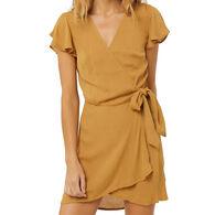 O'Neill Women's Maureen Dress