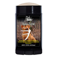 Conquest Jeremy Moore's Dog Bone Antler Scent