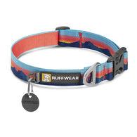Ruffwear Crag Reflective Dog Collar