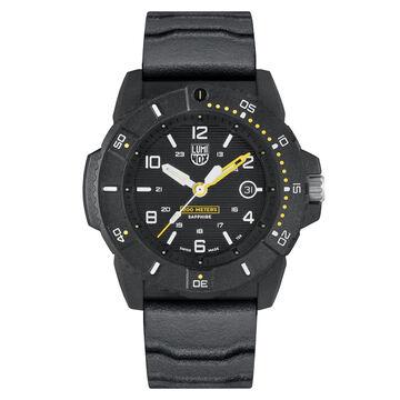 Luminox Navy SEAL 3600 Series Watch