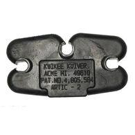 Kwikee Kwiver 3 Arrow Small Diameter Arrow Holder