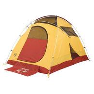 Big Agnes Big House 6 Camping Tent