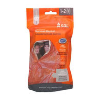 Adventure Medical SOL Two Person Survival Blanket