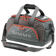Simms Small Challenger Tackle Bag