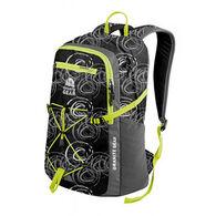 Granite Gear Portage 28L Campus Backpack