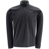 Simms Men's WaderWick Thermal Top