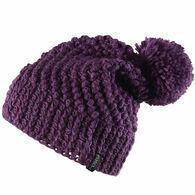Flylow Sports Women's Barracuda Beanie Hat
