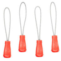 Eagle Creek Reflective Zipper Pull Set