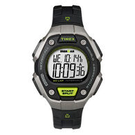 Timex Ironman Classic 50 Mid-Size Watch