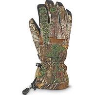 Carhartt Men's Vac Glove