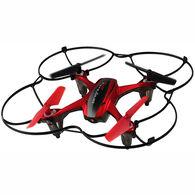 Digital Treasures Zero Gravity X1-HD Drone