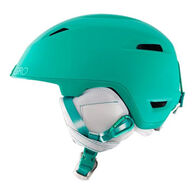 Giro Women's Flare Snow Helmet - Discontinued Model