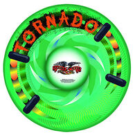 Flexible Flyer Tornado Inflatable Snow Tube