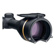 Leupold Alumina VX-L 50mm & Standard EP Flip-Back Lens Cover