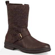 UGG Women's Robbie Boot