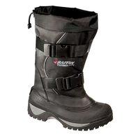 Baffin Men's Wolf Winter Boot