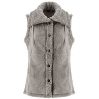 Aventura Women's Pilar Vest