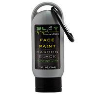 Slay Face Paint - 2 oz.