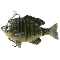 Savage Gear 3D Bluegill Lure