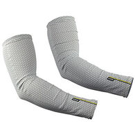 NRS H20zone Sun Sleeves