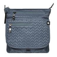 Sherpani Jag LE Medium Crossbody Bag