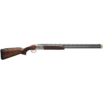 Browning Citori 725 Pro Sporting Pro Fit Adjustable Comb 12 GA 32 O/U Shotgun