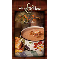 Wind & Willow Grilled Cheese & Tomato Soup Mix
