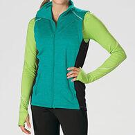 Stonewear Designs Women's Victory Vest